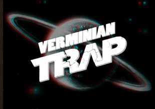 verminian-trap-box.png