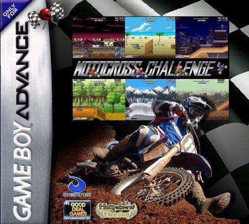 Motocross-Challenge.jpg