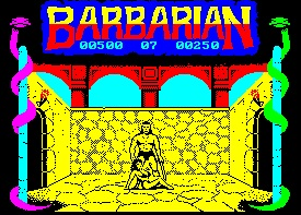 barbarian-spectrum.png