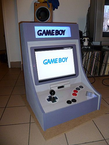 borne-gameboy.JPG