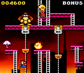 donkey-kong-snes.png