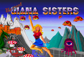 great-giana-sisters.png