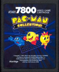 pac-man-collection.jpg