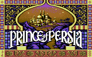 prince-of-persia-c64.png