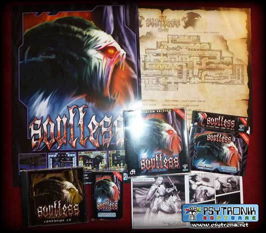 soulless-bundle.jpg