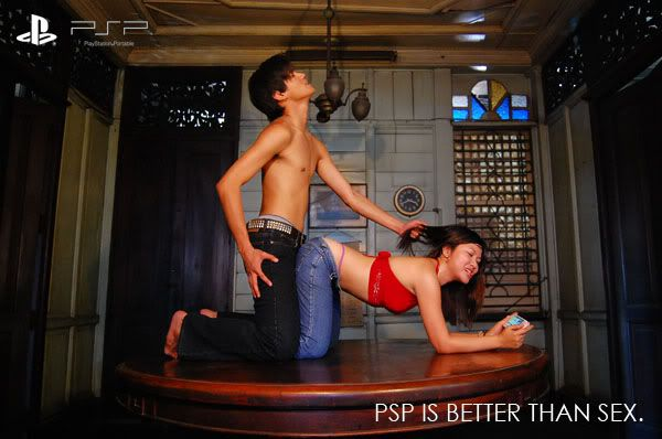 psp-better-than-sex.jpg