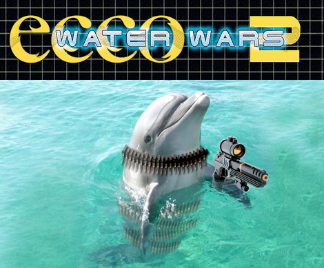 ecco-water-wars.png