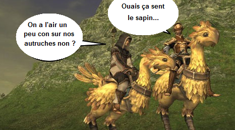 final-fantasie-fin.png