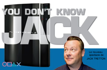 jack-tretton-humour.png