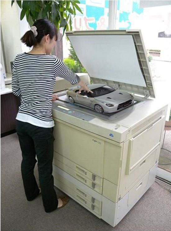 GT-5-photocopies.jpg