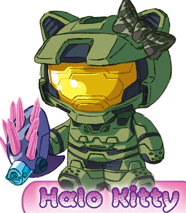 HALO-KITTY.png