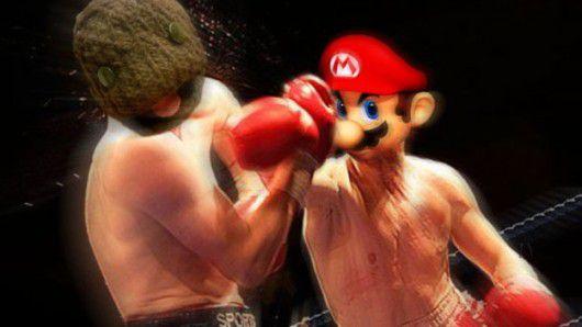 Sony-vs-nintendo.jpg