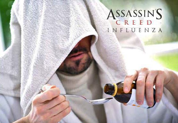 assassin-creed-malade.jpg