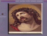 bible-game-boy.png