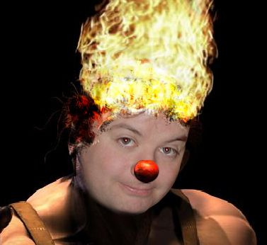 david-jaffe-clown.jpg