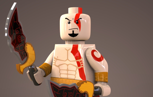 god-of-war-lego.png