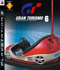 gran-turismo-6-screenshot.png