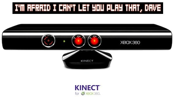 kinect-lol.png