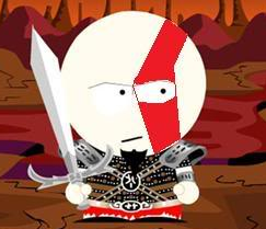 kratos-south-park.png