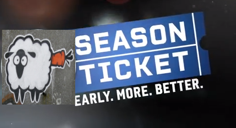 season-ticket-mouton.png