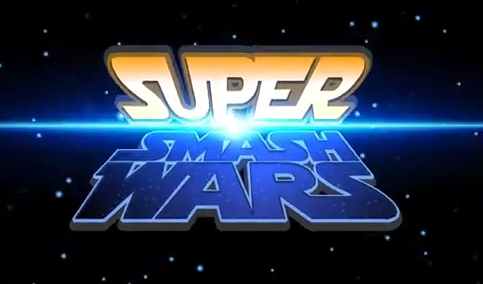 super-smash-wars.png
