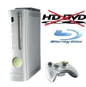 xbox-360-Blu-Ray.jpg