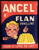 ancel-flan.jpg
