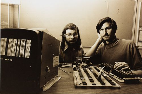 wozniak-jobs.jpg