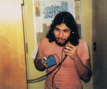 wozniak-telephone.jpg