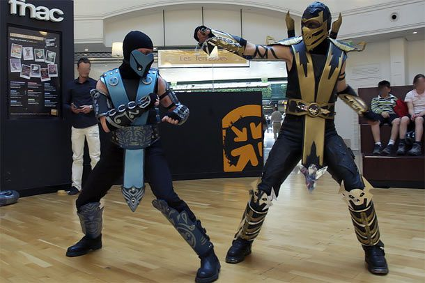 cosplay-mortal-kombat.jpg