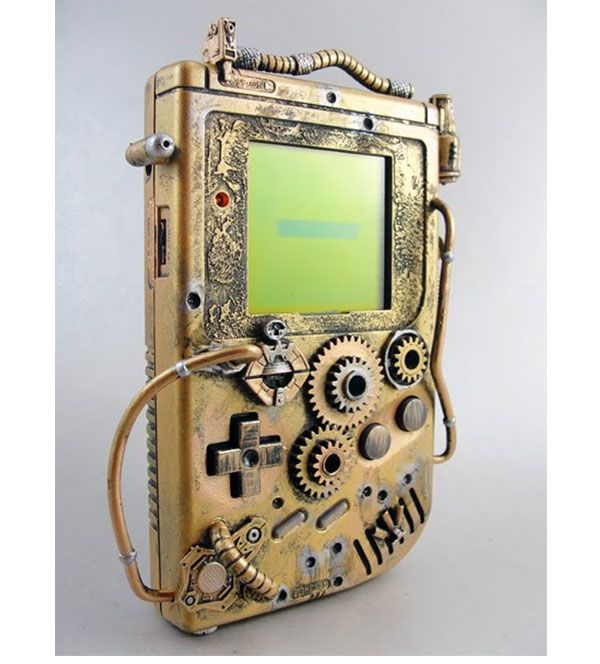 steampunk-gameboy.jpg