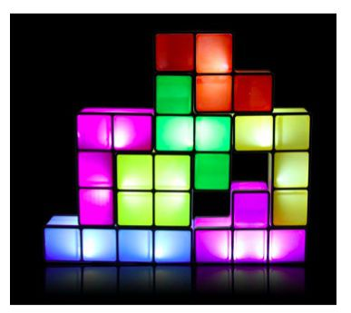 tetris-light.jpg