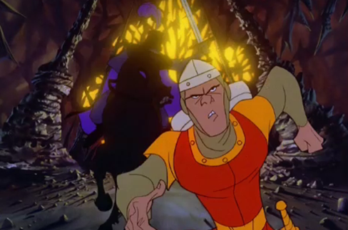 dragon-lair-ipad-iphone.png