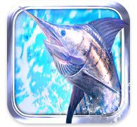 fishing-kings-logo.jpg