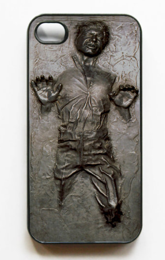 han-solo-iphone.png