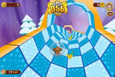 super-monkey-ball-2-iphone.jpg