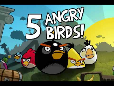 angry-birds-titre.jpg