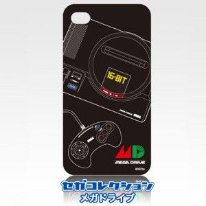 coque-sega-iphone-2.jpg