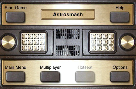 intellivision-iphone-002.png