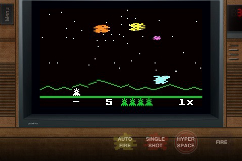 intellivision-iphone.png