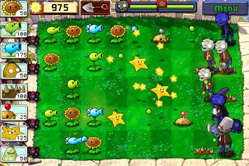 plants-zombies-iphone-001.jpg