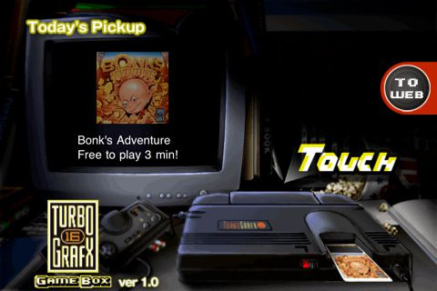 turbografx-002-iphone.jpg