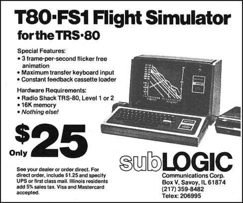 flight-simulator-TRS-80.jpg