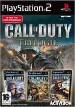 call-of-duty-trilogy.jpg