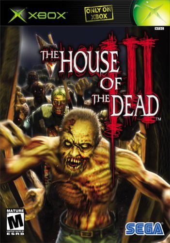 house-of-the-dead-3.jpg