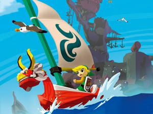 windwaker-sailing.jpg