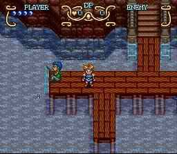 illusion-of-time-snes-02.jpg