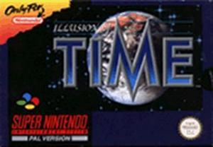 illusion-of-time-snes.jpg