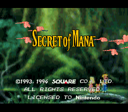 secret-mana-titre.png