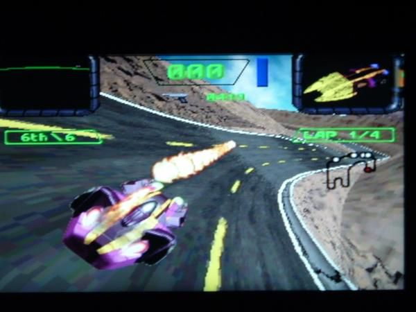 crash-N-Burn-03-3DO.jpg